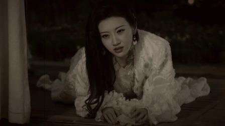 司藤和同学考察时晕倒,在颜福瑞的酒店重拾记忆(再相遇)