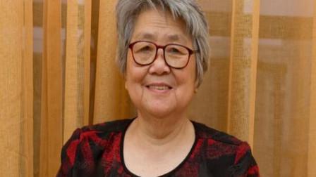 65岁阿姨准备结婚,坦言自己退休金7千不图男方钱,但有三点要求