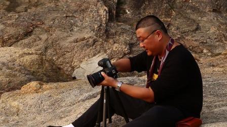 风光摄影手把手-水边的黄昏III