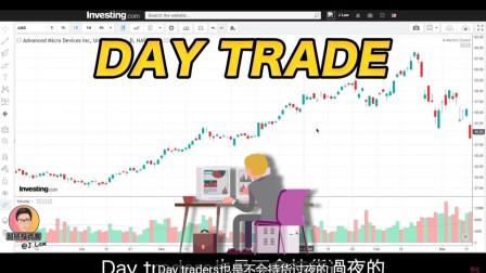 股票快速獲利必學 如何做短線交易 Swing Trade 教學 股票教學 股票入門 超績投資客 J Law