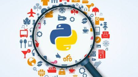 Python爬虫JS解密入门案例:有道翻译JS解密教程