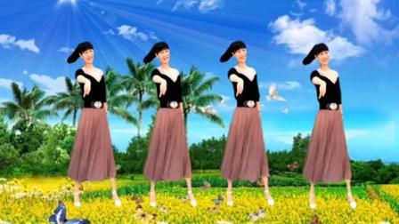 我的视频,广场舞。笛子珊蝴颂。