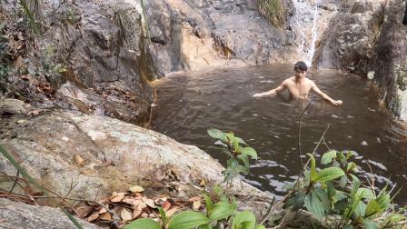 2021.4-峡谷探险-生命的琐碎