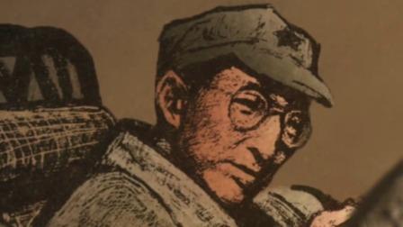 遵义会议上 由担架抬进来的他投了毛泽东关键一票