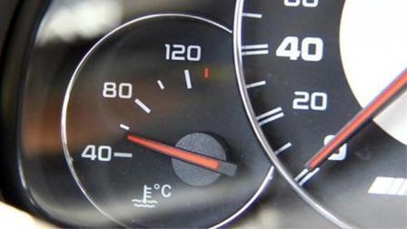 发动机为什么要预热?有些错误的谣言要避免,不能在忽略