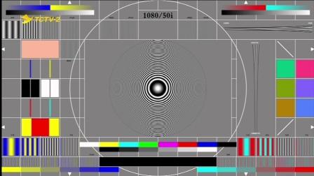 铜川文化娱乐频道测试卡(2021-4-5)