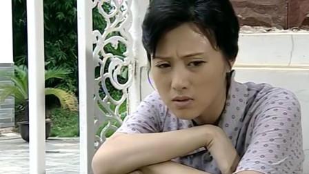 悠悠:女方嫌弃小伙穷,母亲上门像条狗苦苦哀求,结局令人敬佩!