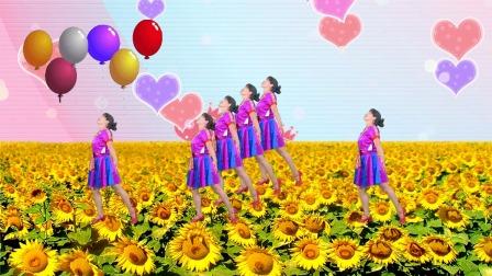 推荐一首《云朵上的羌寨》歌曲优美舞蹈动人,震撼人心!