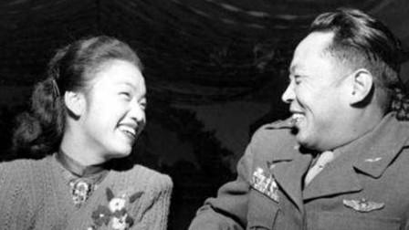 """""""傻儿司令""""范绍增,1949年起义后,享受什么待遇?"""