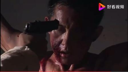 拷打赤膊男46