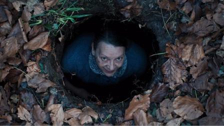 《恶灵玛丽安》第一季下集解说