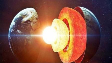 太阳体表温度5500℃靠近太阳的物质都会被融化