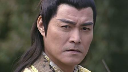龙巡天下:弟弟私藏仇人孩子,不料却被大哥发现,竟为帮他赎罪!