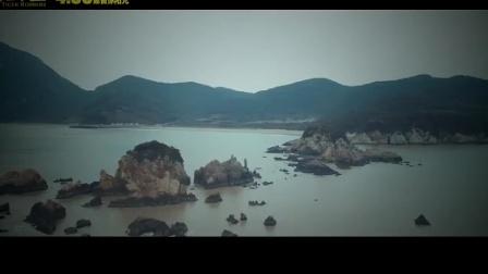 《阳光劫匪》电影完整版2
