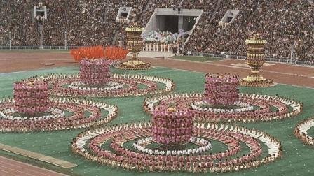 比东京奥运会还惨?狂砸90亿,65国拒赴莫斯科参会,包括中美