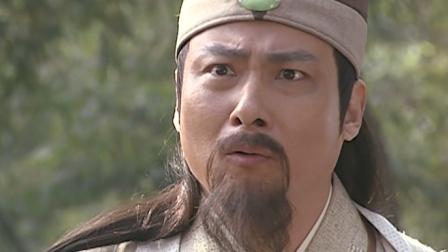 龙巡天下:县令为愧甘愿赴死,不料仇人因事分心,竟打死亲弟弟!