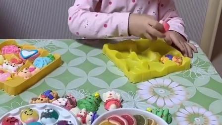 童年趣事:小猪佩奇要被吃掉啦