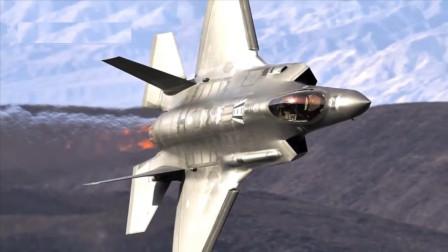 丹麦空军收到第一架F35隐身战斗机