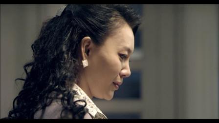 我们的纯真年代:晓建跟尤玲谈恋爱,母亲知道了,直接扇了晓建