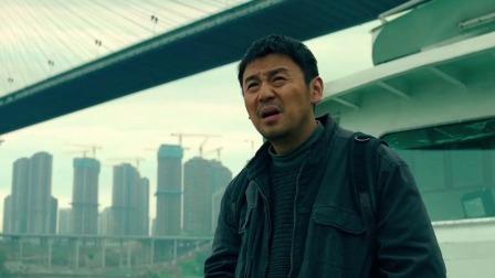 《刺杀小说家》杨幂化身反派boss,雇佣雷佳音暗杀小说家!