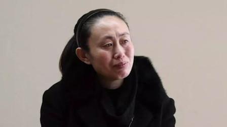 江歌母亲诉刘鑫生命权纠纷案本月15日开庭,索赔两百余万