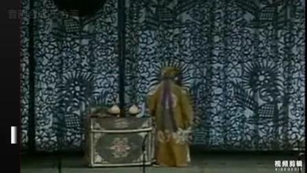 吕剧伴奏【墙头记-中秋为爹摆酒宴】于合滨上传