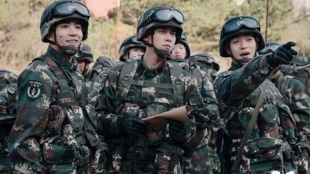 李易峰新剧开播在即,想成为下一个经典,三个国产剧老毛病不能犯