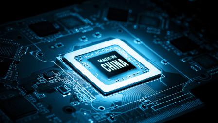 芯片大缺货!福特减产、蔚来停工,全球汽车产业预计损失超600亿