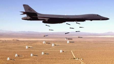 """险些被兔子灭国,出动""""轰炸机""""都没打赢"""
