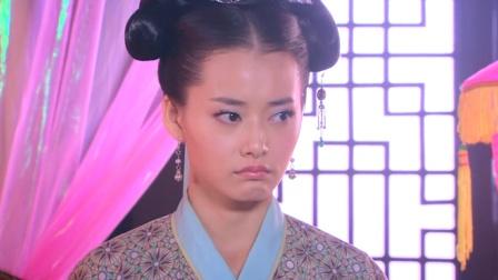 紫钗奇缘:美女为人打抱不平,不料她半路上吊,自己还差点受伤!