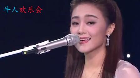 玖月奇迹王小玮双排键弹奏《哆啦A梦》主题曲,能力太强了!