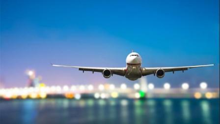 纽约飞上海航班检出10例阳性