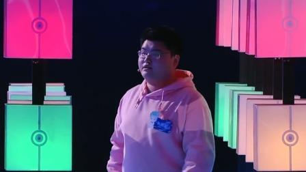 朱辉宇二次重置,比赛陷入僵局