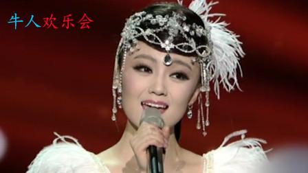 玖月奇迹王小玮,双排键弹奏经典音乐《云宫迅音》,太神奇了!