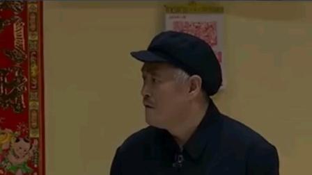 赵本山经经典小品