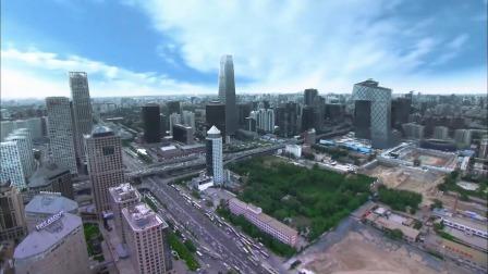 福布斯:北京取代纽约成全球亿万富翁最多城市
