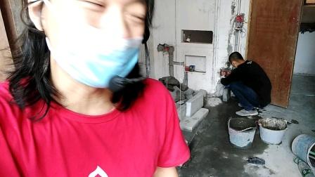 广东省三角丘村砌砌墙培训,水电工培训班