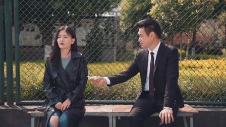 陈翔六点半:原来还可以这样追女孩,学到了
