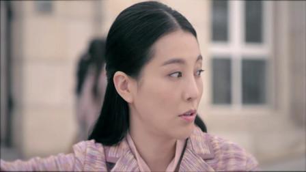 我们的纯真年代:刘青知道涂阳母亲是知青,直接变脸,想处对象