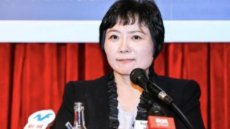 中国最大女包租公诞生 一年收租75.8亿