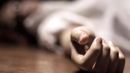 女大学生带2500万嫁妆仍被嫌弃 被逼服毒身亡