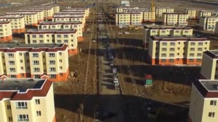 突发!新疆一煤矿发生透水事故致21人被困 救援正在进行中