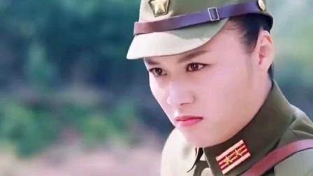 看我中华女英雄