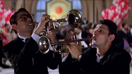 """盘点三首""""印度神曲"""",魔性洗脑的旋律,听一遍就上头了!"""