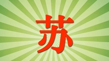 梅山苏氏七修族谱发接谱仪式