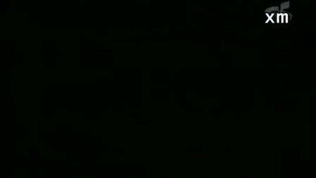 牧笛——刘德华
