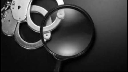 广西一大学生下载观看64部暴恐音视频并上传网盘被依法逮捕