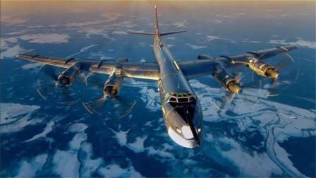 世上有不敢击落的战机?美国无奈承认:能绕地球80圈,比核弹可怕