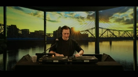 Paul van Dyk's Sunday Sessions 42