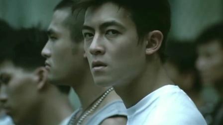 《无间道2》凭啥成为三部曲最佳?